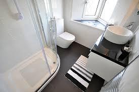 Bathrooms In Kent Plumbing Wetrooms Showers Bathrooms In Maidstone Kent Chris