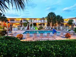 Jamaica House Pompano Beach The Seaesta At The Floranada Resort 1br C Vrbo