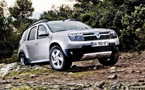 renault cars duster renault duster wallpapers and images pictures photos wallpaper
