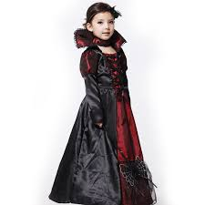 Victorian Style Halloween Costumes Victorian Vampire Costumes Promotion Shop Promotional