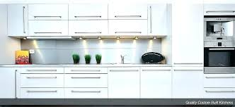 ready made kitchen cabinets singapore canada neat on paint india