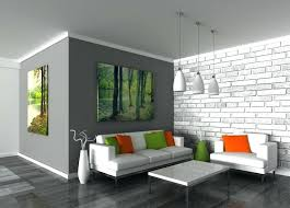 kitchen feature wall paint ideas paint and wallpaper ideas brick feature wall ideas interior brick