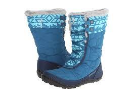 s boots canada columbia s minx mid ii omni heat winter boot canada