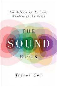 the sound book npr