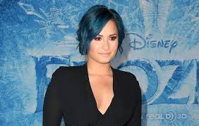 let it go demi lovato idina menzel and disney sued over frozen song let it