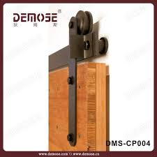 barn door hardware barn door hardware suppliers and manufacturers