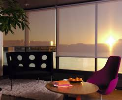 window blinds for perth homes and businesses