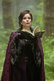 150 best once upon a time images on pinterest once upon a time