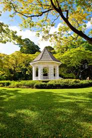 singapore botanic gardens unesco world heritage centre