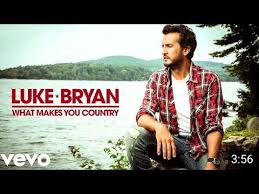 what country makes what makes you country luke bryan free mp3 listen hd playlist