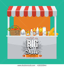 photo booth sales sales booth stock images royalty free images vectors
