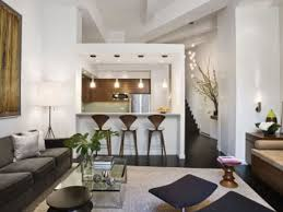 interior home decor small apartment design the home sitter
