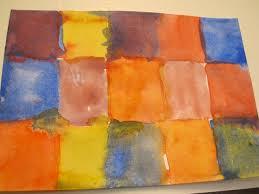 primary colors u2013 paul klee art docents