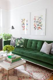 Lime Green Corner Sofa Articles With Lime Green Faux Leather Sofa Bed Tag Lime Green