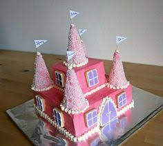 barbie cake how to learning cake and birthdays