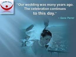 great wedding quotes happy marriage advices great marriage quotes best marriage