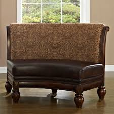 monterey dining banquette bench free shipping clearwater