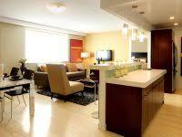 creative design modern home colors 4 home interior colors on decor