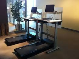 Standing Treadmill Desk by 12 Answers Which Treadmill Would You Recommend For A Treadmill