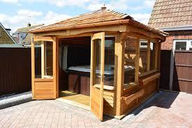 heritage spas heritage garden buildings garden sheds wooden
