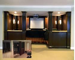 Cheap Basement Remodel Cost Basement Finishing Cost Home Design Plan