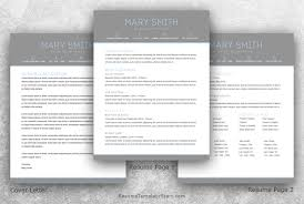 Template Word Resume Technical Resume Template Word Resume Template Start