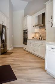 8 best hood inspiration images on pinterest kitchen cabinets