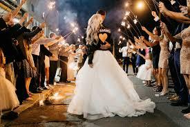 portland wedding photographers luke and mallory portland wedding photographer