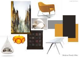 mood board kalabas design studio