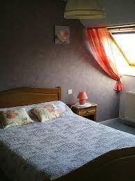 chambre d hotes crozon chambre chambres d hotes presqu ile de crozon high resolution