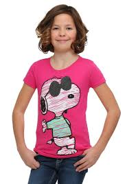 Snoopy Halloween Shirt by Peanuts Gifts