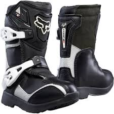 dirt bike riding boots buy motocross u0026 atv riding boots shop mx gear