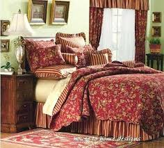 Country Duvet Covers Quilts French Country Duvet Covers Nz French Country Quilts Canada French