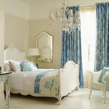 cool teenage bedrooms lovetoknow
