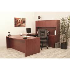 Leather Desk Chair by Work Smart Black Leather High Back Office Chair Ex5162 G13 The