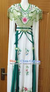 opera costumes for sale peking opera costume opera singer