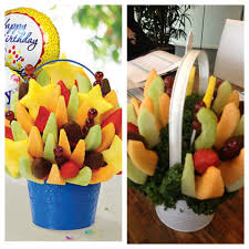 edible arrangements 55 photos u0026 61 reviews gift shops 8453