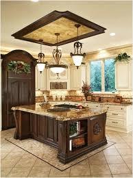 meubles cuisine bois repeindre meuble cuisine bois améliorer la première impression