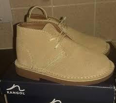 s kangol boots uk boys boots size 9 zeppy io