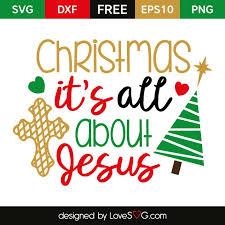 Monogrammed Scrapbook 109 Best Christmas Images On Pinterest Silhouette Design