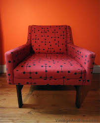 Chair Upholstery Best Fabric To Use To Reupholster Dining Room Chairs Dining Room