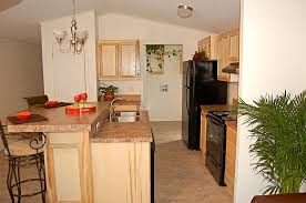 wide mobile homes interior pictures interior mobile homes mobile homes home single