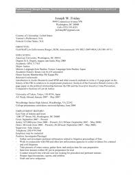 job resume template download job resume form free resume