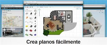 crear imagenes en 3d online gratis 94 planos 3d online 1000 images about casas planos 3d on