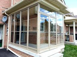 Patio Enclosure Kit by Articles With Diy Patio Enclosure Plans Tag Surprising Diy Porch