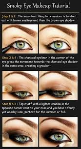 25 best ideas about smokey eye makeup tutorial on smoky eye tutorial brown smokey eye tutorial and eye tutorial