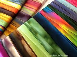 hanah silk ribbon ribbon and trims silk ribbons decorating trims velvet ribbons