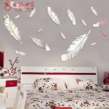 Wall Decoration For Bedroom Homemade Wall Decoration Ideas For Bedroom Price List Biz