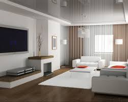 living room european contemporary living room design formidable