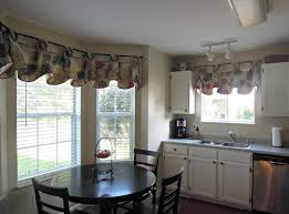 window treatments for kitchen sliding glass doors valances for sliding glass doors